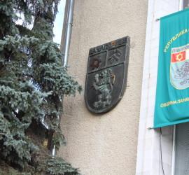 Набират се кандидати за доброволческото формирование в община Панагюрище