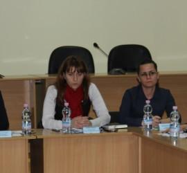 Изменение в Интегрирания план за градско възстановяване и развитие на град Панагюрище