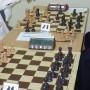 Записването за шахматния турнир за Деня на миньора е до 10 август