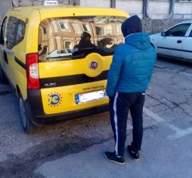 Отново нелегални мигранти в Пазарджишко