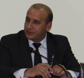 Панагюрският кмет Никола Белишки е в състава на тематична работна група в Регионалния съвет за развитие на Южния централен район за планиране