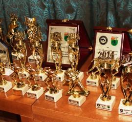 Днес награждават най-изявените спортисти от Панагюрище