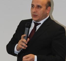 """Кметът на Панагюрище е поканен за участие в предаването """"Говори България"""""""