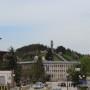 Над 70% е градското население в община Панагюрище