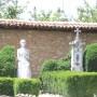 Панагюрище почита 164-та годишнина от рождението на Райна Княгиня