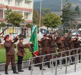 """С експозиция РК """"Традиция"""" ще отбележи 25-годишнината на националното движение"""