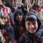 Днес се празнува ромската Нова година