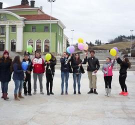 БМЧК ще отбележи Световния ден за борба с рака