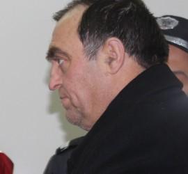 Все още не е приключило досъдебното производство срещу Иван Евстатиев