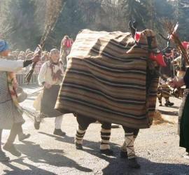 Ето какви културни събития ни очакват през януари и февруари