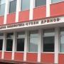 """Общинска библиотека """"Стоян Дринов"""" ще обогати фонда си с нови книги по проект"""