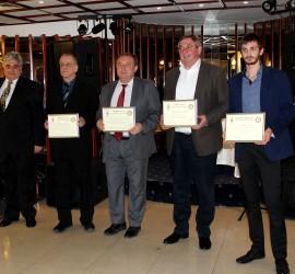 Продължават номинациите за Ротари ПРИЗнания за 2016 година