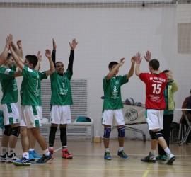 Волейболен турнир за юноши ще се проведе днес в Панагюрище