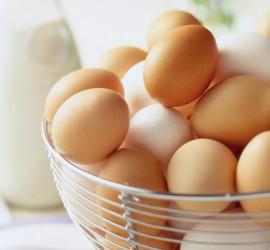 Засилени проверки на производството и търговията на храни
