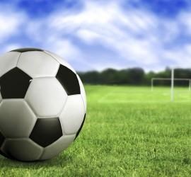 Мачовете отново ще са пред публика, но до 50% от капацитета на стадионите