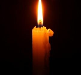 """Скръбна вест: Почина председателят на ТД """"Бунай"""" Спас Кърпаров"""