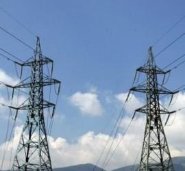 Компаниите от групата на EVN България внесоха ценови заявления за цени на електро- и топлоенергия през следващия ценови период от юли 2020 г. до юни 2021 г.