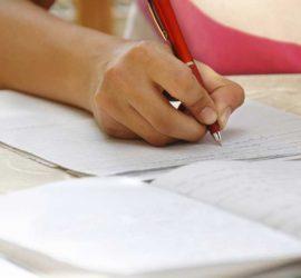 По-високи резултати на втория държавен зрелостен изпит в сравнение с 2019 г. в област Пазарджик