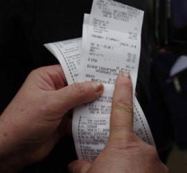 177 000 получават на SMS и имейл от EVN информация за сметките си