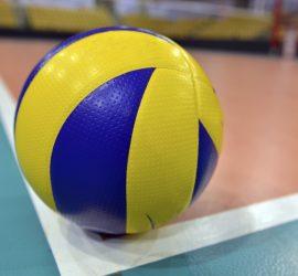"""Открит турнир по волейбол ще проведат днес ВК """"Пан-Волей"""" и Сдружението на предприемачите"""