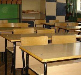 РЗИ оповести правилата за новата учебна година