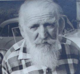 Днес се навършват 145 г. от рождението на Никола Делирадев, пътешественик и изследовател от Панагюрище