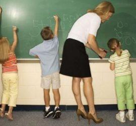 Повече пътуващи учители ще получават пари за транспорт