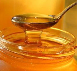 """Биологично произведени продукти и био пчелен мед ще се предоставят по схемите """"Училищен плод"""" и """"Училищно мляко"""""""
