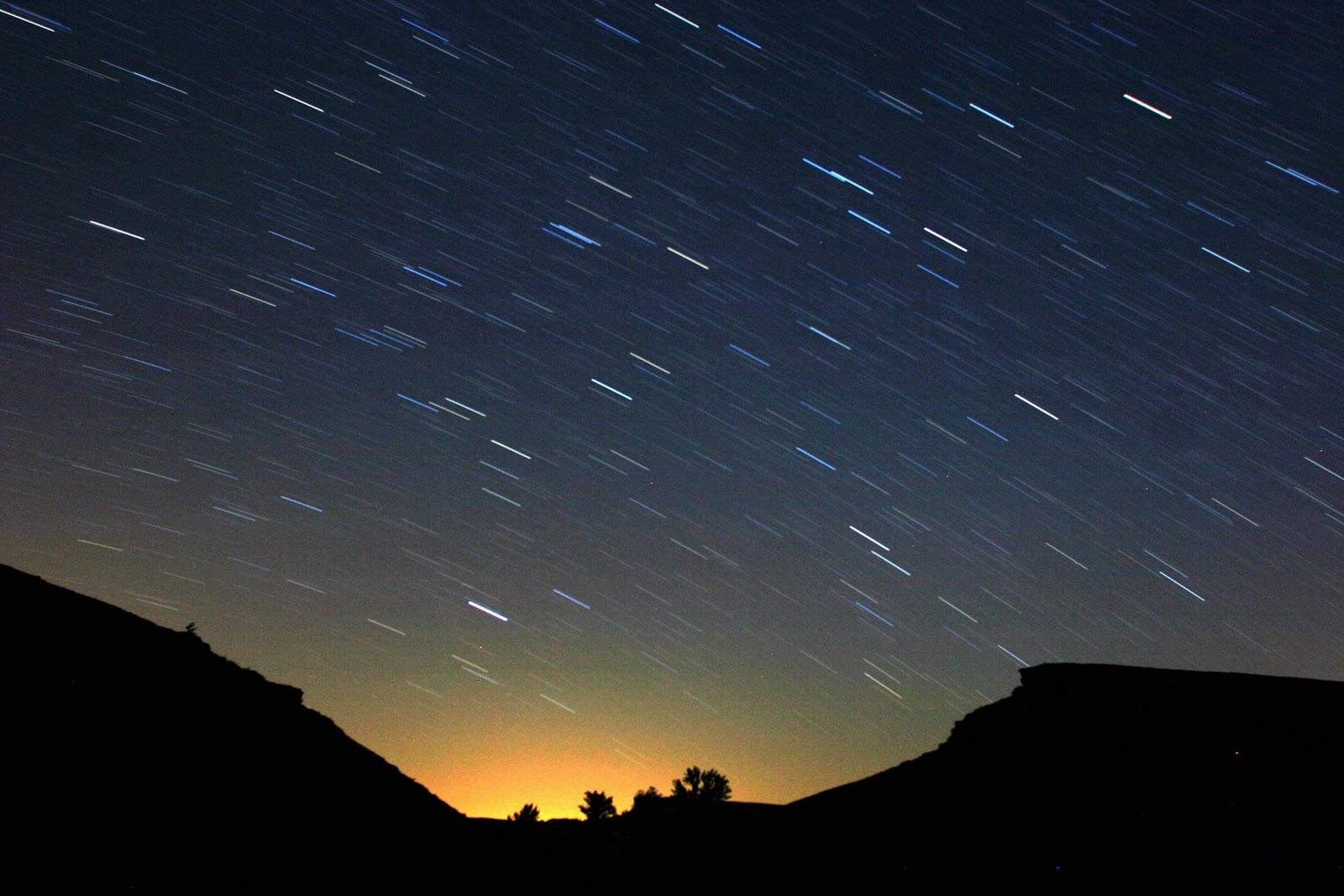 meteoren-dujd