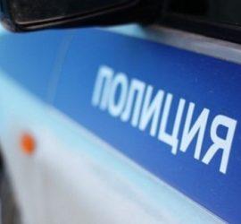 Допълнителни полицейски патрули в областта  заради очаквания трафик