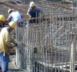 Днес е Световен ден за достоен труд