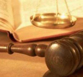 34 – годишен мъж от Панагюрище се отказа в съда от фамилията си