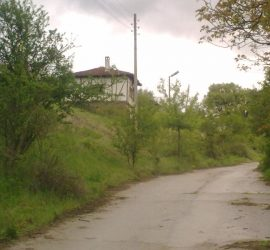 Две села в Пазарджишко са почти обезлюдени. Едното е в община Панагюрище