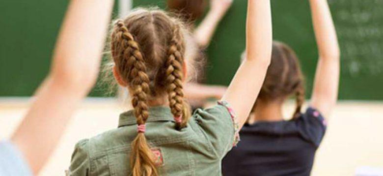 МОН препоръча как училищата да изберат кои ученици да почиват безплатно у нас