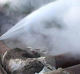 Авария ще наруши водоподаването в Елшица