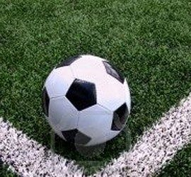 С пълни сили продължава турнирът по мини футбол в Панагюрище