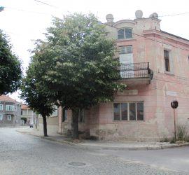 За продажба е обявена бившата сграда на ХЕИ, още общински имоти и движими вещи