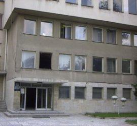 """Всички 24 проби на служители от полицейското управление в Панагюрище са отрицателни. В понеделник звеното """"Български документи за самоличност"""" ще бъде отворено за работа с граждани"""