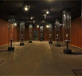 До 10 декември норвежците се радват на Панагюрското златно съкровище