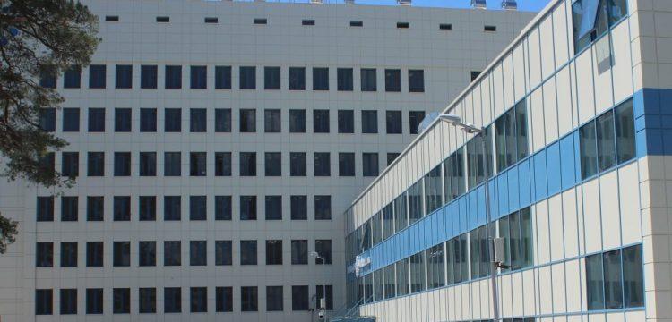 Първа национална среща по радиохирургия на 2 и 3 ноември 2018 г. в Панагюрище