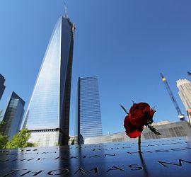 18 години от атентата на 11 септември