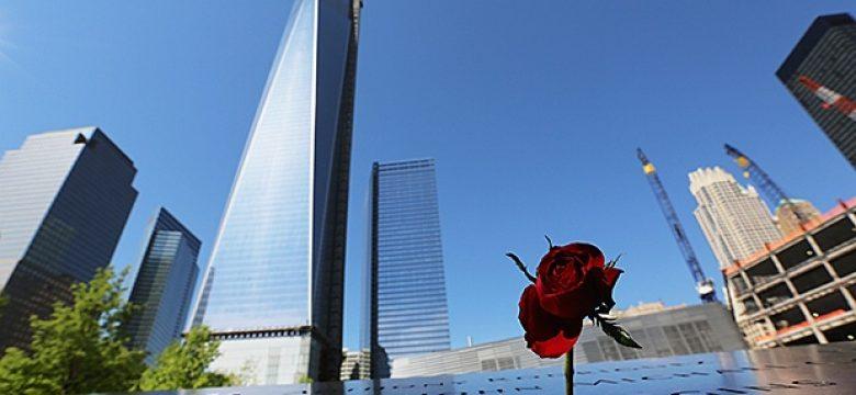20 години от атентата на 11 септември