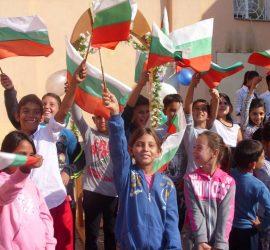Правителството одобри над 34 млн. лева за работа с деца и ученици от уязвими групи и за обучение в защитени специалности