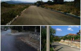 ulici-sela
