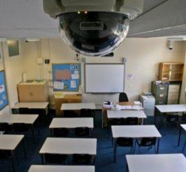Средните училища могат да станат част от  мрежа от иновативни училища в България