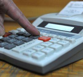 Електронните търговци заменят касовия бон с онлайн бележка