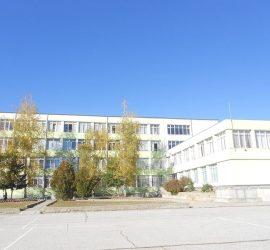 """ОУ""""Проф. Марин Дринов"""" да бъде включено в списъка на иновативните училища в България, предлагат от МОН"""