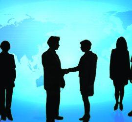Шест работни места се предвижда да бъдат разкрити в община Панагюрище по Регионалната програма за заетост. 107 – в област Пазарджик