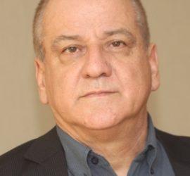 Боян Ангелов бе преизбран за председател на Съюза на българските писатели