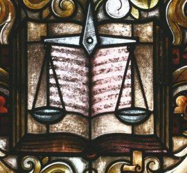 Във всеки апелативен съдебен район ще има организация за подкрепа на пострадали